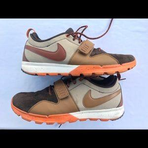 Nike SB Men's Tennis Shoes 👟